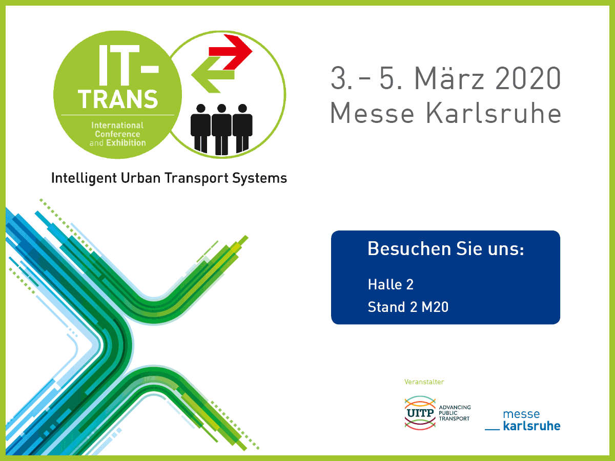 GeoMobile IT-Trans 2020